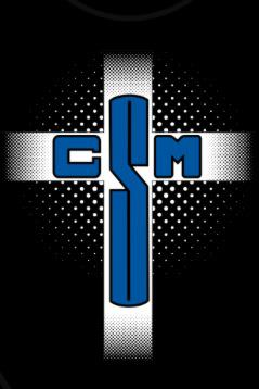Caney Student Ministries